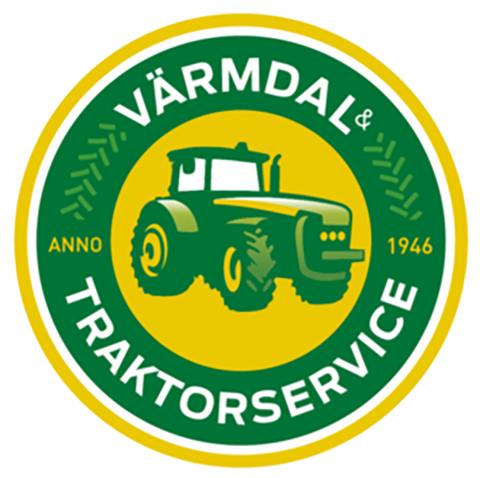 Värmdal Skog & Trädgård